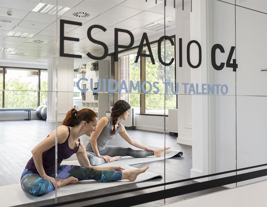 espacio c4 edificio cuzco iv sala mindfulness 1