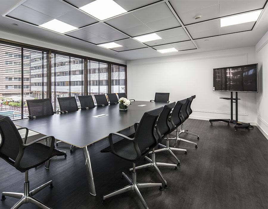 espacio c4 edificio cuzco iv sala reuniones 3