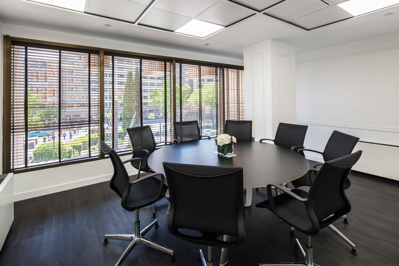 cuzco iv espacio c4 sala reuniones 1