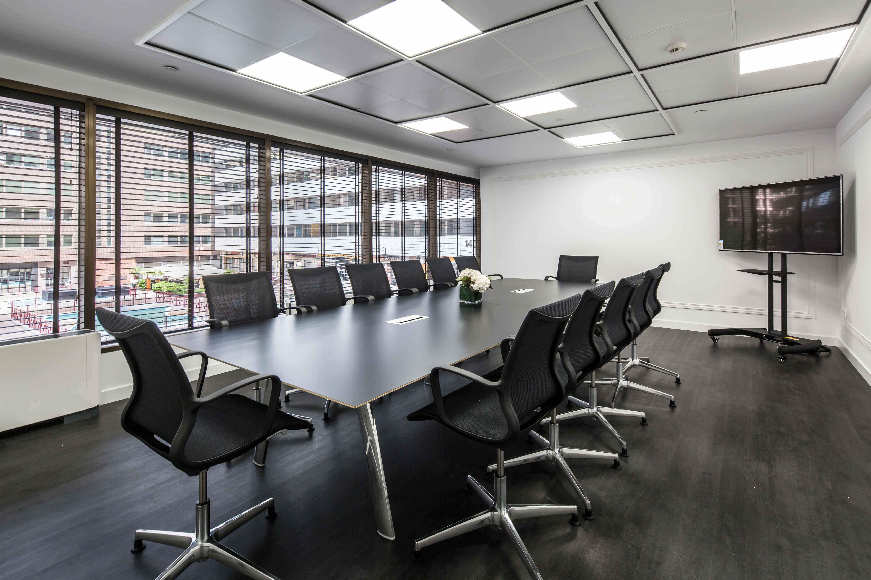 cuzco iv espacio c4 sala reuniones 3