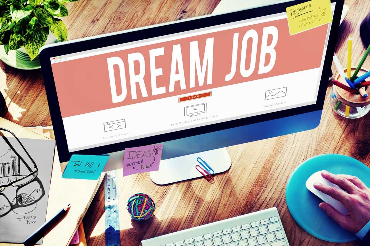 Cómo buscar trabajo en 2018: claves para encontrar un empleo mejor