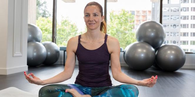 Cómo superar el estrés con ejercicios mindfulness