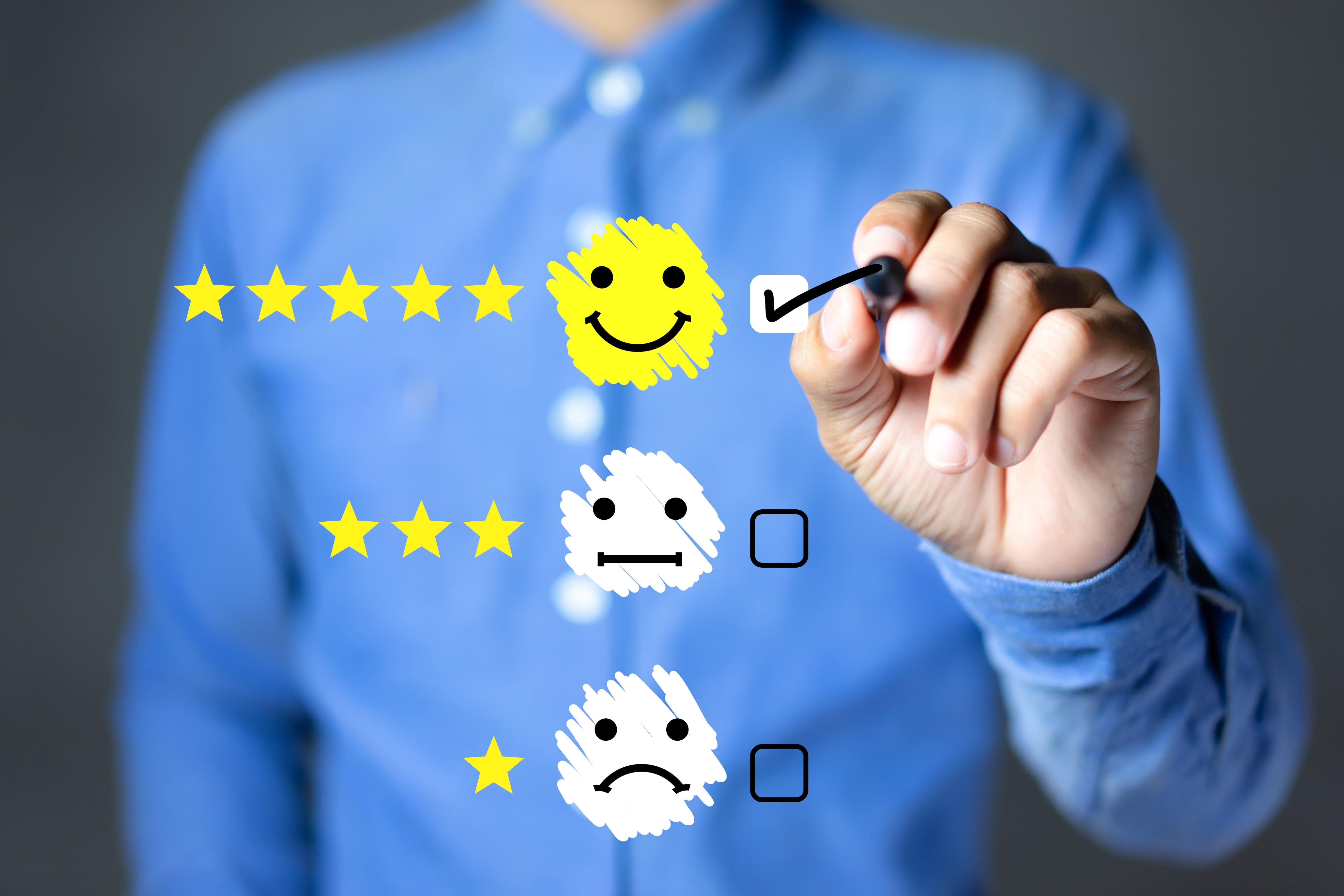 Los 4 pilares para construir la experiencia del empleado (Employee Experience)